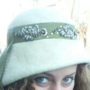 Need Knowldge! - Hats