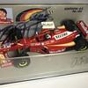 Minichamps Williams FW20 1998 Heinz-Harald Frentzen 1/43