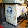 RJ Hires Root Beer Cooler