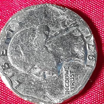Quarters dollar rare - US Coins