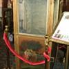 Visiting The Art Deco Lamp Museum