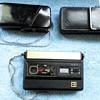 1966-1982-pocket cameras-subminiture/110/disc.
