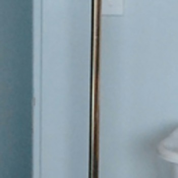 Elegant floor lamp - Lamps