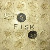 The Fisk Tire Company and Golf Balls