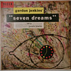 "Difficult Listening 28 - Gordon Jenkins ""Seven Dreams"""