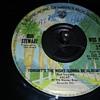 45 RPM SINGLE....#14