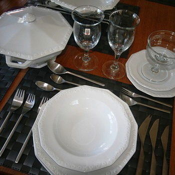 Rosenthal Maria Weis - China and Dinnerware