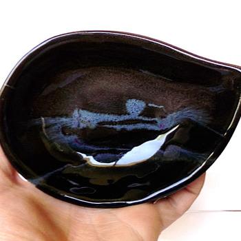 Lisa M? - Pottery