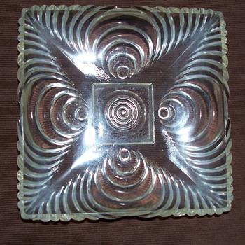 cool glass - Glassware