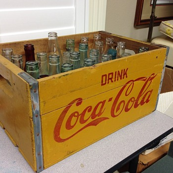 More from collection - Coca-Cola