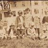 Kids 1905