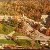 1976 - Stony Brook (NY) Museum Postcards