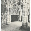 FIRE PLACE FOUNTAINS ABBEY AUTY SERIES GH WB No 1166