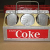 Coca-Cola Carrier