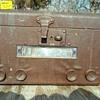 CARRY CASE RADIO