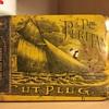 The Puritan Cut Plug/ 1910 circa