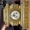New Haven clock. Rare?