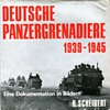 Deutsche Panzer Grenadiere 1939-1945