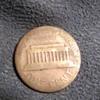 Broadstrike DD 1975 d penny?
