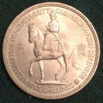 Sapphire Jubilee, Queen Elizabeth II - Part 3