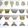 Williamson's Teplitz Glass Catalogue