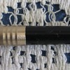 Vintage Disneyland Pen