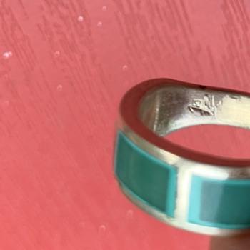 Sterling silver jewelry  - Fine Jewelry
