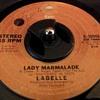 45 RPM VINYL....#165