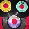 Motown and Sun Records- Jackson 5- Jerry Lee Lewis- Sam & Dave