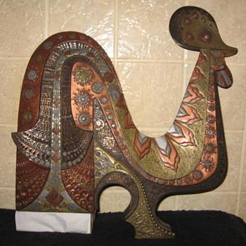 giovanni schoemann- cold cast bronze - Fine Art