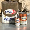 Spur Oil Cans -Murphy Oil USA