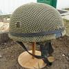 Canadian post war converted HSDR / HSAT
