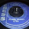 45 RPM SINGLE....#123