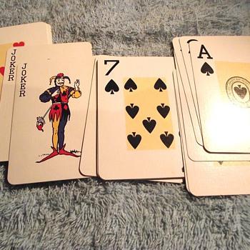 1962-playing cards-waddingtons.