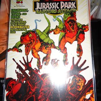 topps comics - Comic Books