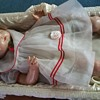 Antique Ideal doll