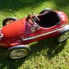 Ferrari c.1952-1957 F2 Racer.