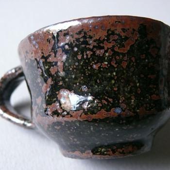 Abuja Pottery - nigeria - Pottery