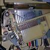 My Vendo V63