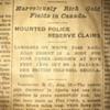 1898 newspaper