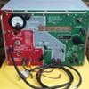 U.S. ARMY SIGNAL CORPS [capacitor] ANALYZER