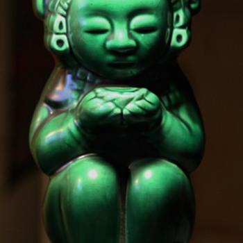 Kahlua Bottle - nice one!