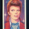 Remembering David Bowie 8/1/1947 - 10/1/2016