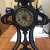 Western Clock Mfg. Co-La Salle