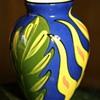 Eco Creaciones - Costa Rica Pottery Vase