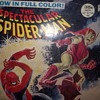 My Spidey Comics ( 1968 )