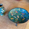 Ming Dynasty cloisonne? Can anyone help me?