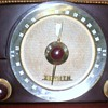 1950 Zenith Model G725 Radio