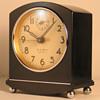 Westclox Big Ben Electric Alarm Clock