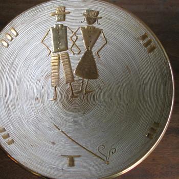 Fratelli Fanciullacci - Pottery
